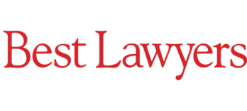 Photo of 9 CLL attorneys named 2019 Best Lawyers in America