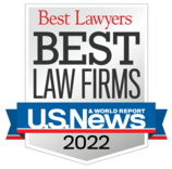 Photo of U.S. News & World Report and Best Law Firms 2021 continues to rank Cowan, Liebowitz & Latman highly both Nationally and in New Yor<strong>k</strong>